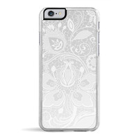 Lace Mirror iPhone 6/6S Case