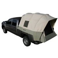 Kodiak Canvas Full-Sized Canvas Truck Bed Tent - Dick's Sporting Goods