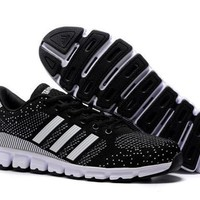 Adidas shoes CLIMA COOL-6