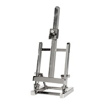 Silver Easel | Eichholtz Andy