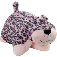 Walmart: As Seen on TV Pillow Pet Pink Leopard