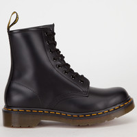 DR. MARTENS 1460 Womens Boots 225291100 | Boots