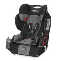 Recaro® Performance Sport Booster Car Seat in Knight