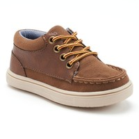Stanley Toddler Boys' Casual Oxford Shoes