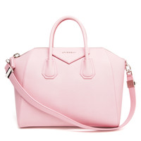 GIVENCHY | Antigona Grained Leather Tote Bag | Browns fashion & designer clothes & clothing