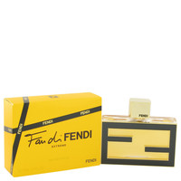 Fan Di Fendi Extreme by Fendi Eau De Parfum Spray 2.5 oz