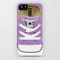 esrevno)-I  #5 iPhone Case by Emiliano Morciano (Ateyo)