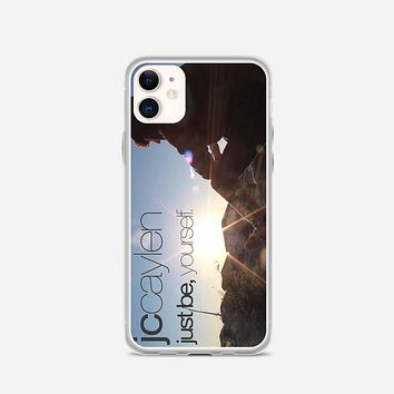 Jc Caylen Our2Ndlife O2L iPhone 11 Case