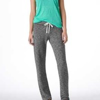 Womens Sweatpants | Aerie for American Eagle
