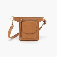 Hobo Romeo Belt Bag - Honey