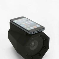 Touch Boombox Wireless Speaker- Black One