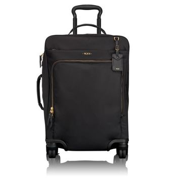Super Léger International 4 Wheeled Carry-On - Voyageur | Tumi North America Site