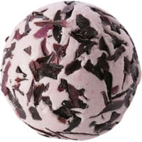 Blackberry Bath Creamer 30g - Bath Creamers - Bath Melts | Bomb Cosmetics