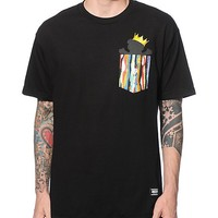 Grizzly Pocket T-Shirt