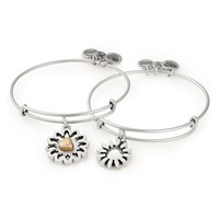 Alex and Ani You are My Heart Bracelet | Nordstrom