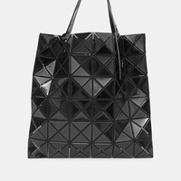 Bao Bao Lucent Small Tote - WOMEN - JUST IN - Bags & Wallets - Bao Bao - OPENING CEREMONY