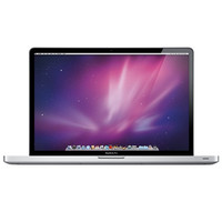 Apple MacBook Pro Core 2 Duo P8800 2.66GHz 4GB 320GB GeForce 320M DVD±RW 13.3 Notebook OS X w/Webcam & BT (Mid 2010)