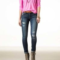 Jeans $19.99 and Up | American Eagle Outfitters