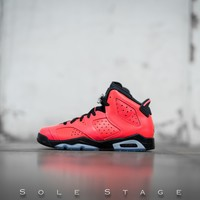 Best Deal Online Air Jordan 6 Retro BG