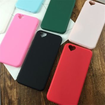 Fashion Solid Dustproof Case for iPhone 7 7Plus & iPhone X 8 6s Plus Best Protection Cover +Gift Box-539
