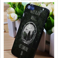 The Story So Far quote iPhone for 4 5 5c 6 Plus Case, Samsung Galaxy for S3 S4 S5 Note 3 4 Case, iPod for 4 5 Case, HtC One for M7 M8 and Nexus Case