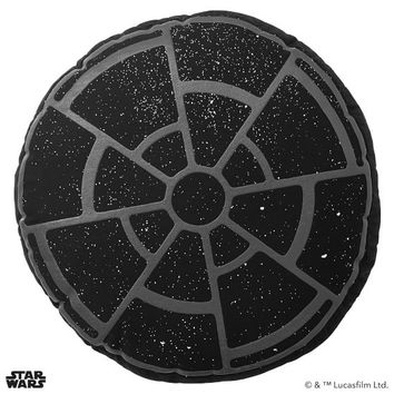 Star Wars™ Emperor's Throne Room Pillow