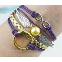 CDH Peng's Post in Accessories Category - iTao