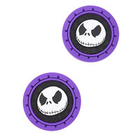 The Nightmare Before Christmas Car Coaster 2 Pack