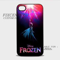 Disney Frozen Poster Plastic Cases for iPhone 4,4S, iPhone 5,5S, iPhone 5C, iPhone 6, iPhone 6 Plus, iPod 4, iPod 5, Samsung Galaxy Note 3, Galaxy S3, Galaxy S4, Galaxy S5, Galaxy S6, HTC One (M7), HTC One X, BlackBerry Z10 phone case design