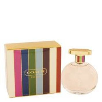 Coach Legacy Eau De Parfum Spray By Coach