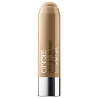 CLINIQUE Chubby in the Nude Foundation Stick (0.21 oz