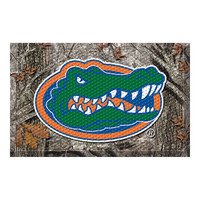 Florida Gators NCAA Scraper Doormat (19x30)