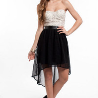 On a Whimsy Dress $33