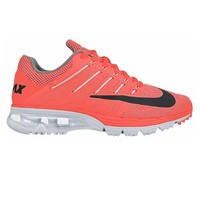Hot Pink Air Max Cross Trainer by Nike