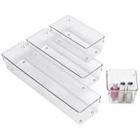 The Container Store > Linus™ Deep Drawer Organizers
