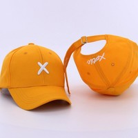 Wholsale Adjustable Baseball Cap for men women unisex Embroidery Hip Hop Adult Dad Snapback Hat Casual Simple Classic Caps
