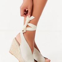 Seychelles Interrelated Espadrille Wedge | Urban Outfitters