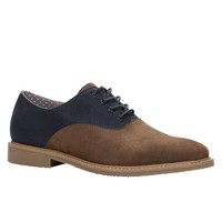 MEIRCHIAWN - men's casual lace-ups shoes for sale at ALDO Shoes.