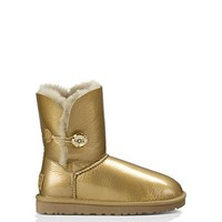 UGG Womens Bailey Button Mirage  UGG boots size 7