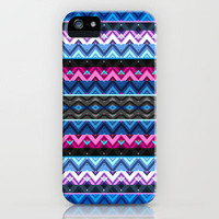 Mix #198 iPhone Case by Ornaart | Society6