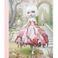 Mark Ryden The Gay '90s Book - Urban Outfitters