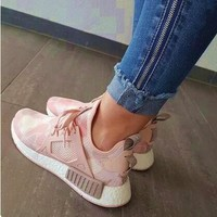 Adidas NMD XR1 Duck Camo Women Men Running Sport Casual Shoes Sneakers Camouflage Pi