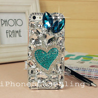 iphone 4 case, iphone 5 case, ipod touch 4 case, ipod touch 5 case, cute iphone 4 case, bling iphone 4 case, iphone 5 bling case, iphone 4s