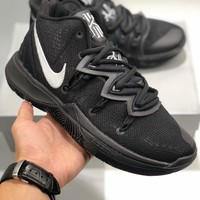 Nike Kyrie 5 cheap Men's and women's nike shoes