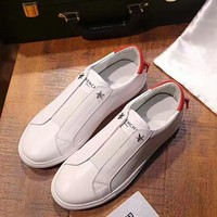Givenchy Men Fashion Casual Sports Shoes-1