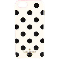 Kate Spade New York Le Pavillion Case for iPhone® 5