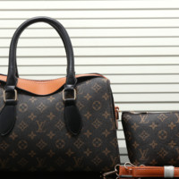 LV fashion business handbag[384711884836]