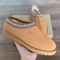 Ugg National Snow Boots-3