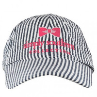Simply Southern Striped Hats