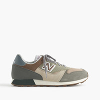 New Balance For J.Crew Trailbuster Sneakers